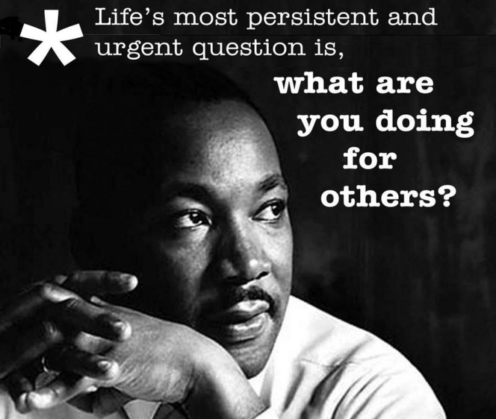 what-are-you-doing-for-others-best-martin-luther-king-day