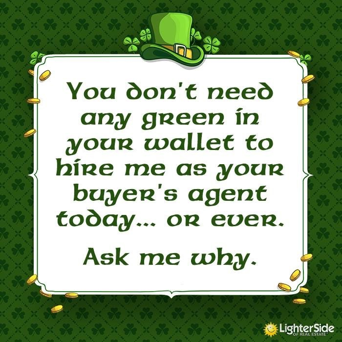 st-patricks-day-no-green-needed