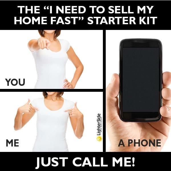 you-me-phone